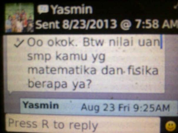yasmin2