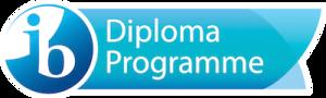 IB Diploma in Jakarta