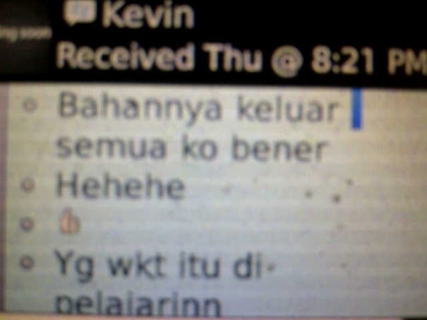 kevin4