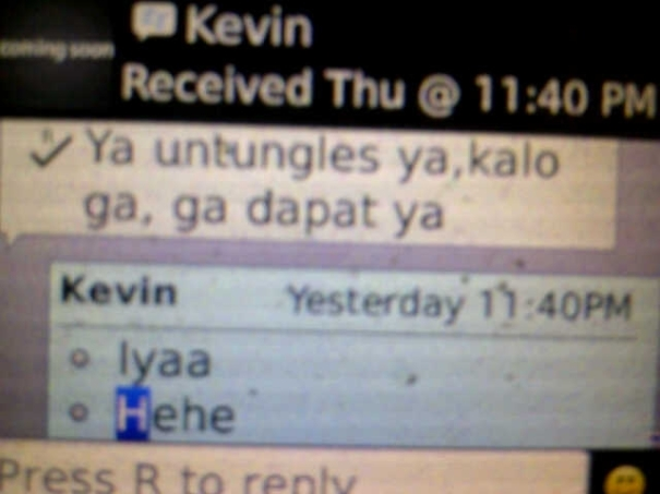 kevin6