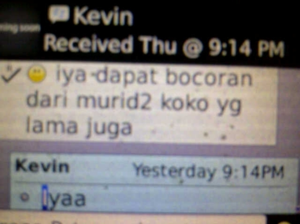 kevin8