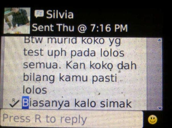silvia3