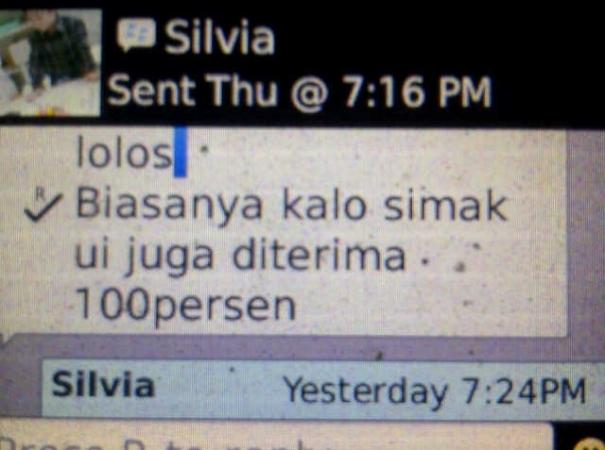 silvia4