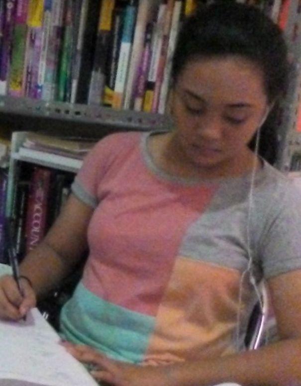 Sydney Murid Program Les International School Akong
