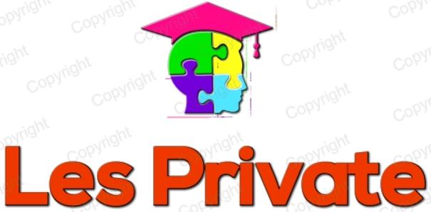 les private