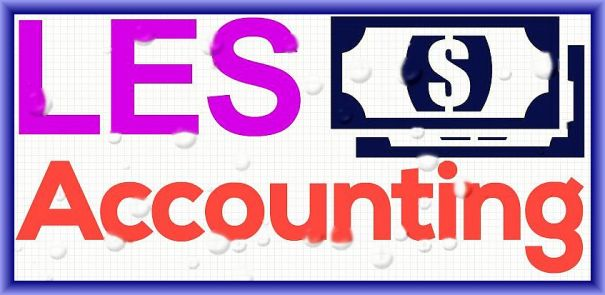 Bimbingan Belajar Les Accounting
