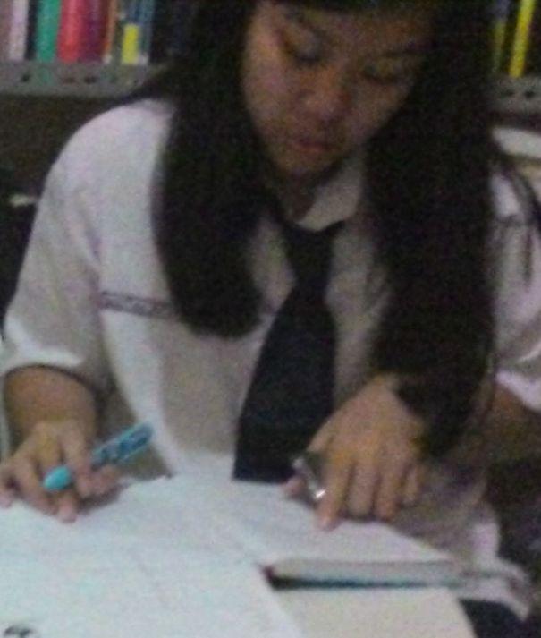 from Tunas Muda International School (IB tutoring in Jabodetabek)