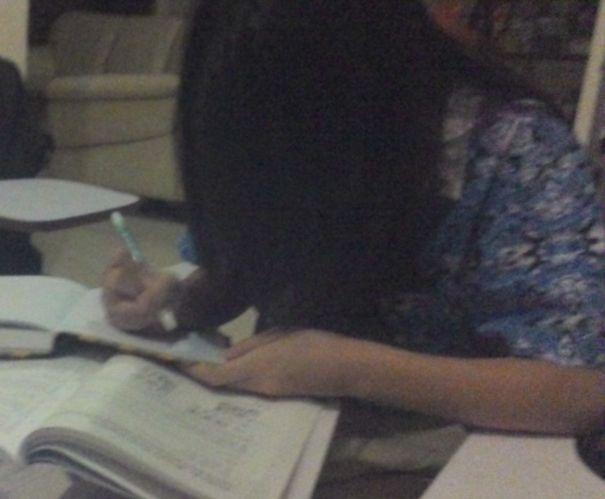 from bina bangsa international school (A-Level tutoring in Jakarta)