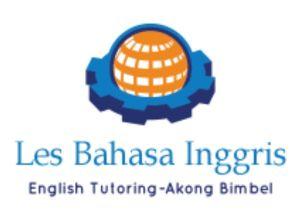 Bimbel Akong membantu para siswa yang ingin belajar bahasa Inggris