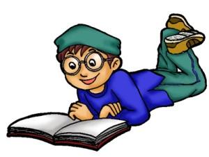 belajar menyenangkan dalam bimbingan belajar