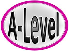 A Level tutor in Jakarta