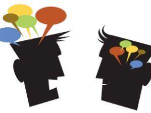 Perbedaaan antara Introvert dan Ekstrovert