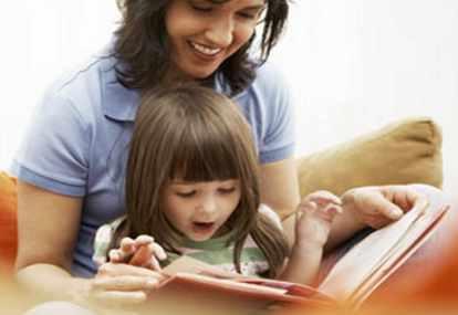 anak-belajar-depan-kindercare