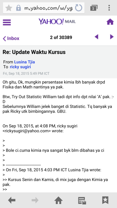 Screenshot_2015-09-18-19-37-49